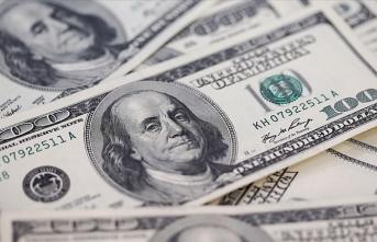 Enflasyon rakamları beklentinin üzerinde çıktı