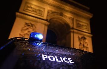 Fransa'da Danıştay'dan kritik kararnamelere onay