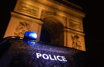 Fransa'da Danıştay, fişleme kararnamelerini onayladı