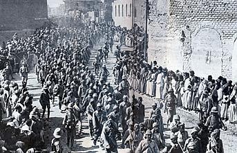 Fransız tarihçiden sözde Ermeni soykırımı açıklaması: Delil gösterebilirim!