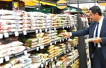 Gıda Komitesi bu akşam fiyat gelişmeleri için toplanacak