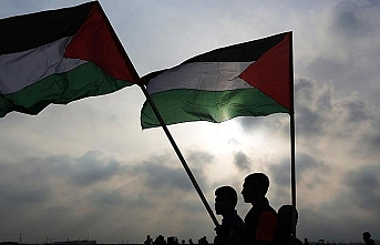 Hamas, Fetih'e sunduğu şartlardan vazgeçti!