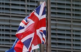 İngiltere'de konut fiyatları 2020'de yüzde 6 arttı