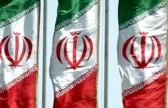 İran'dan İsrail'e çok sert cevap: Hayfa ve Tel Aviv'i yerle bir ederiz