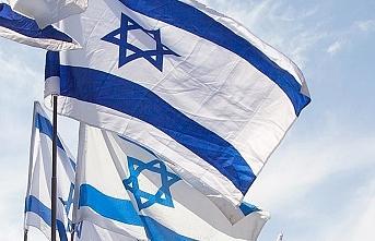 İsrail'in Körfez planı Ortadoğu'da tehlikeyi artıyor