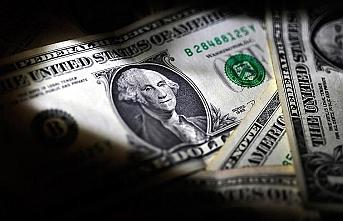 İşte dolar ve avroda son durum