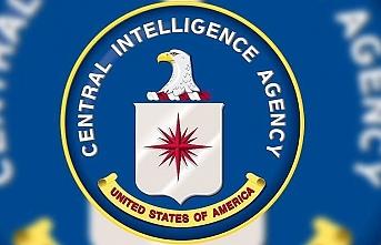 Joe Biden, CIA için başkan adayını belirledi