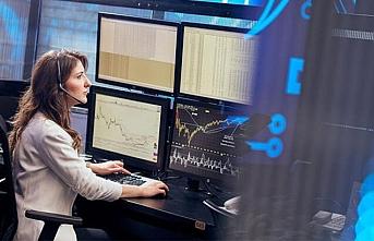 Piyasalar ABD'deki politik gelişmelere odaklandı
