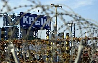 Rus mahkeme, 5 Kırım Tatar siyasi tutsağın daha esaretini uzattı