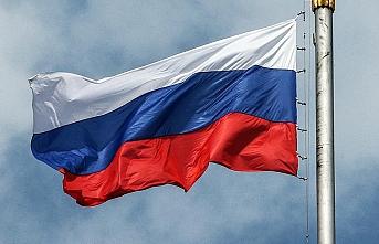 Rusya'dan ABD'nin seçim sistemine eleştiri