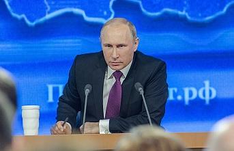 Rusya'ya kötü haber! Büyük düşüş var