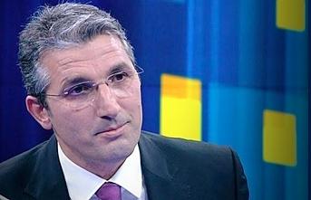 Şener: FETÖ üyeleri Dink, cinayetinin üstünü örtmeye çalıştılar