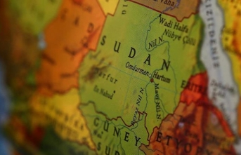 Sudan ve Etiyopya arasında gerginlik tırmanıyor