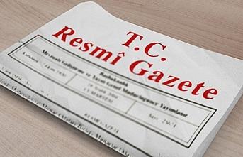 Temsilci atamayan sosyal medya ağlarına reklam yasağı Resmi Gazete'de