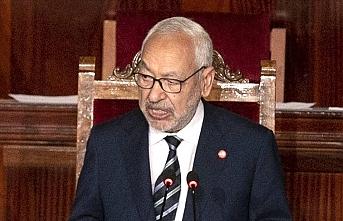 Tunus Meclis Başkanından parlamenter sistem çağrısı