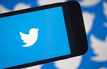 Twitter yasaklamaya alıştı! Şimdi de...