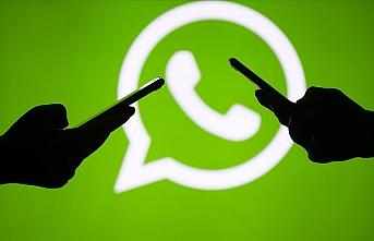 WhatsApp hakkında inceleme başlatıldı!