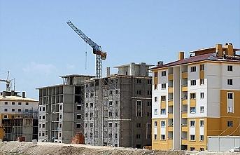 Yeni binalar için önemli karar! Zorunlu oldu