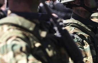 Zorunlu askerlik 1 yıla çıkarılıyor