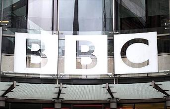 BBC önyargıları güçlendirmekle suçlanıyor