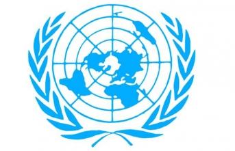 BM'den Myanmar'a demokrasi çağrısı