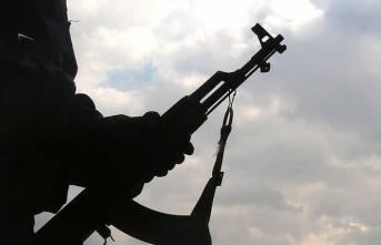 BM raporu DEAŞ'ın savaşçı sayısını ortaya koydu