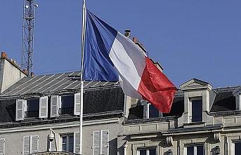 Fransa Sahel'den çekilecek mi?