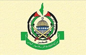 Hamas İsrailli esirler için gerçek bir takas anlaşması istiyor