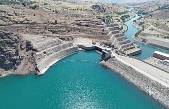 İstanbul barajlarından güzel haber!