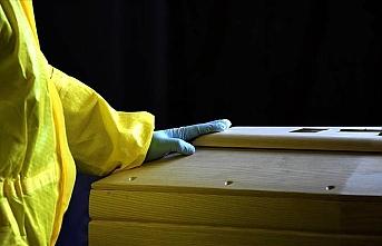 İtalya'da koronavirüs salgınında son durum