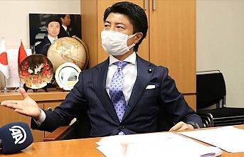 Japonya'da seçim hesapları