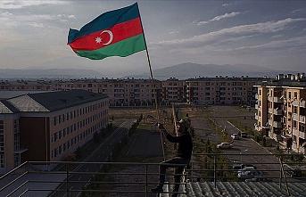 Kafkasya'nın barış ve işbirliği bölgesi olma fırsatı değerlendirilecek mi?
