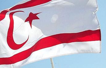 Kıbrıs'a 'federe devlet' baskısı