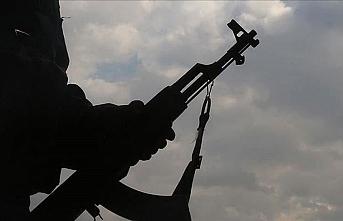 PKK'da panikle var! Eğer operasyon olursa...
