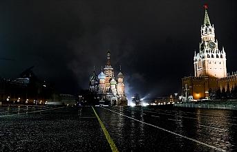 Rus yetkiliden 'yoksulluk' uyarısı