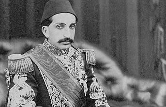 Sultan II. Abdülhamid Han'dan bize kalanlar