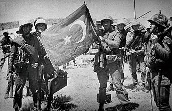 'Türk askerinden vazgeçmeyeceğiz'