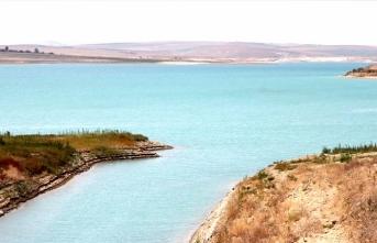 Türkiye, Irak'ın su hakkına saygılı davranıyor