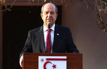 Türkiye-KKTC uyum içinde