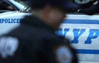 Yine ABD, yine polis şiddeti