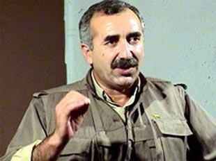 İran'dan 'Karayılan yakalandı' düzeltmesi