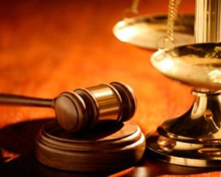 Hakim ve savcıların yetkilerine kısıtlama geliyor