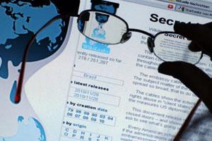 Wikileaks'ten yeni Türkiye belgeleri