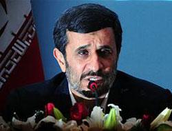 İran'da istihbarat kavgasında yeni perde