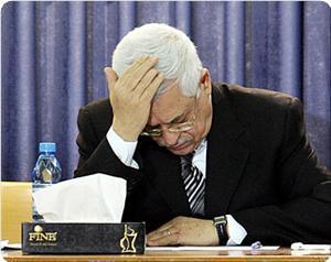 ABD'den İsrail için Abbas'a baskı