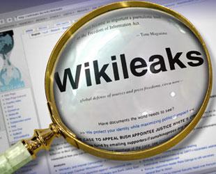 Wikileaks: Ordu, AKP'yi yıpratmak istedi