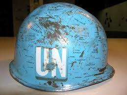 BM, Fildişi'ndeki çalışanlarını tahliye ediyor