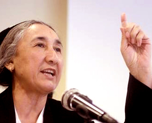 Uygur cinayetlerine uluslararası soruşturma çağrısı