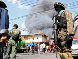 Patanili müslümanlar öldürüldü itirafı