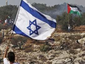 Gazze İsrail ateşkes beklentisi güçleniyor